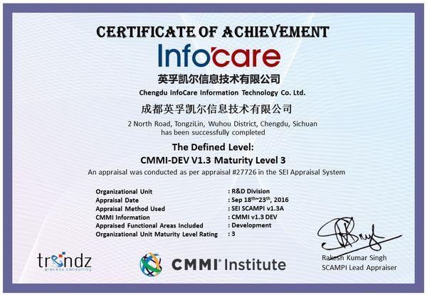 CMMI Appraisal Certificate-英孚凯尔-PPT-New.jpg